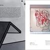 Thumb_small_page-10