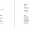 Thumb_small_page-22