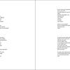 Thumb_small_page-23