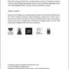 Thumb_small_page-28