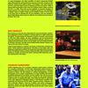 Thumb_small_page-4