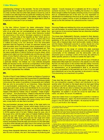 Medium_fit_page_3