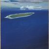 Thumb_small_island_panel_1