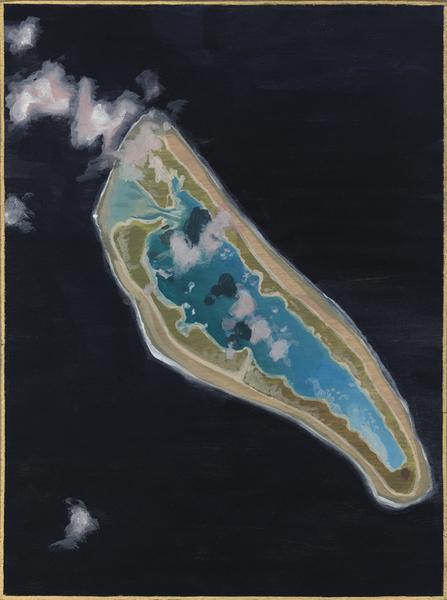 Large_fit_island_panel_2