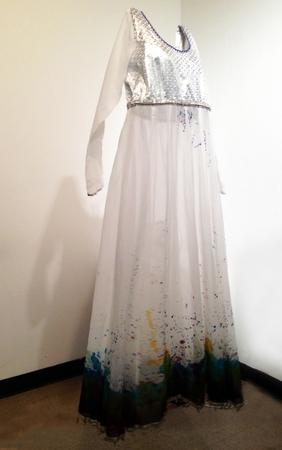 Medium_fit_dress