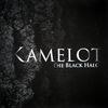Thumb_small_kamelot cover for fb
