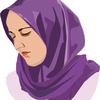 Thumb_small_hijab woman or sumaya resize small