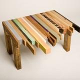 Thumb_reclaimed_bench