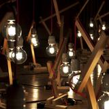 Thumb_bruff_electric_woods