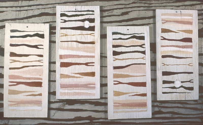 Large_11) soundwaves (800x495)