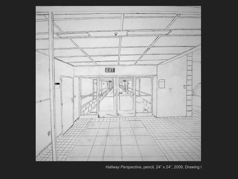 Large_fit_falk_studentwork_hallway_web