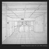 Thumb_small_falk_studentwork_hallway_web