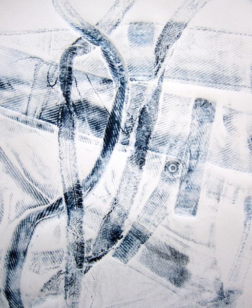 Large_fit_jeancollograph_detail_3873_img_7175_72_800_web