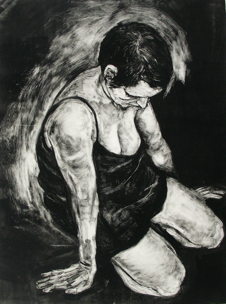 Large_fit_monotype_01