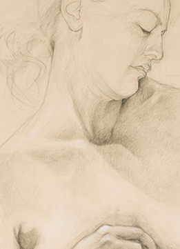 Large_fit_wean_02-detail