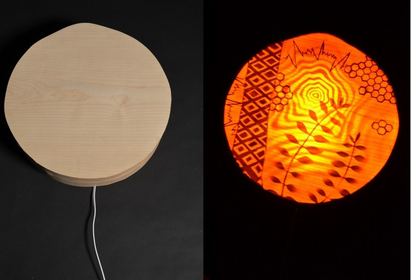 Large_wooden lamp 2