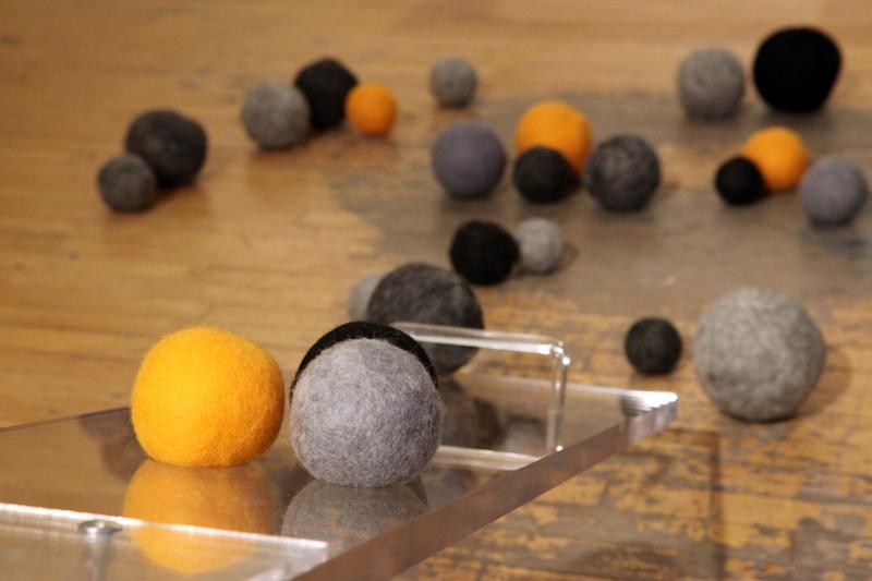Large_fit_balancing-detail-balls-54