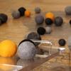 Thumb_small_balancing-detail-balls-54