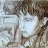 Thumb_small_img154