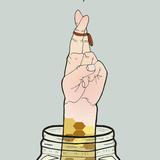 Thumb_beejar