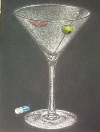 Medium_fit_martini
