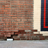 Thumb_njfalk_bricks_mural_khn_6-15-14_photo1_750_web