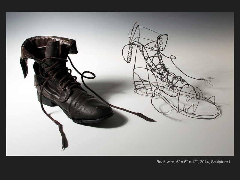 Large_fit_boot_sculpture_i_f14