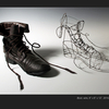 Thumb_small_boot_sculpture_i_f14