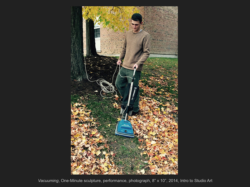 Large_fit_vacuuming_one_min_intro_f14