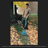 Thumb_small_vacuuming_one_min_intro_f14