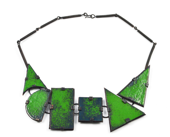 Medium_fit_17overfiredgreennecklace