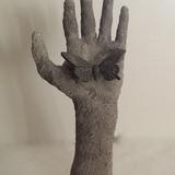 Thumb_handbutterfly