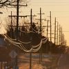 Thumb_small_powerlines_72