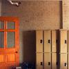 Thumb_small_door_72
