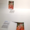 Thumb_small_the films of claire denis on display  at media space � science museum 2