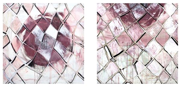 Medium_fit_lattice