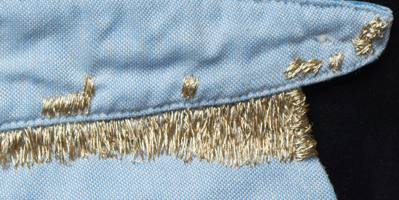Large_fit_mending-gold-bluecollar-detail2