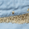 Thumb_small_mending-gold-bluecollar-detail2