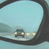 Thumb_small_objects_in_mirror_highres