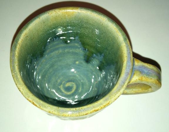 Medium_fit_teacup1