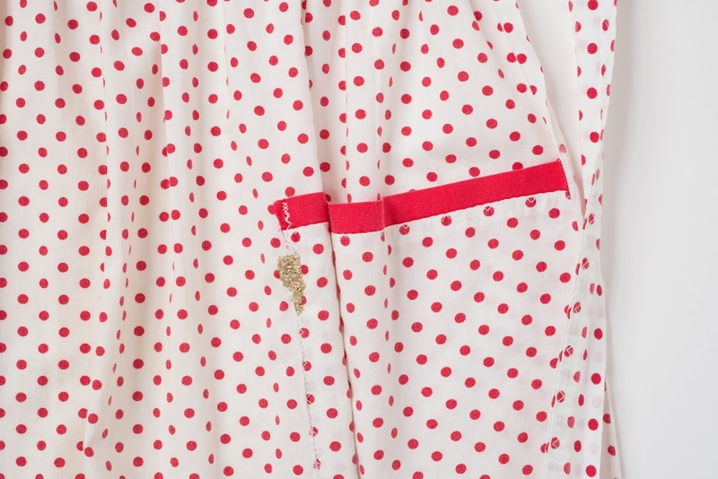 Large_fit_apron-pocketdetail1
