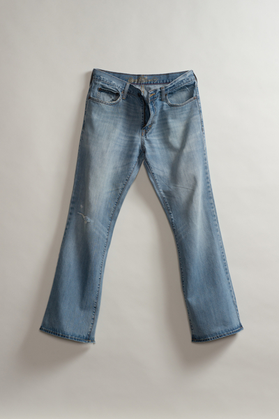 Large_fit_mending-gold-jeans-websize