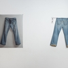Thumb_small_jeans-fullview2