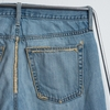 Thumb_small_jean-backpocket1