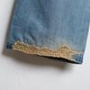Thumb_small_stevens_b_mendinggoldjeans_detail1_fiber