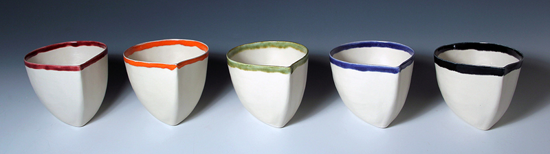 Large_fit_heron-slipcast-cups-img_6925.1.1000.web