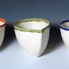 Thumb_small_heron-slipcast-cups-img_6925.1.1000.web