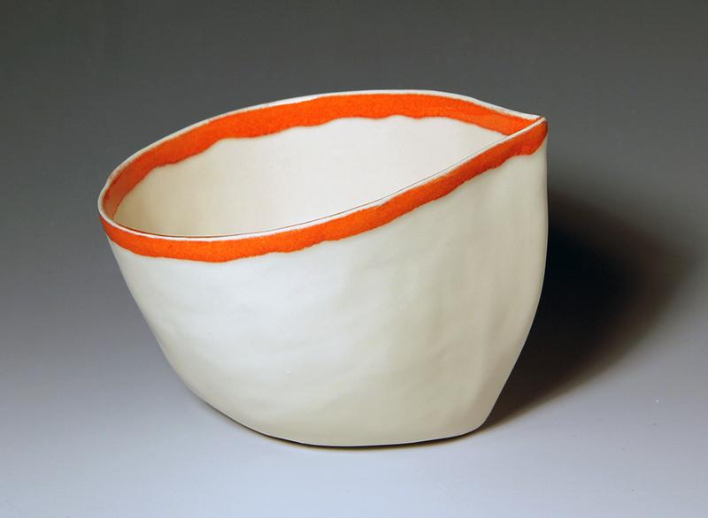Large_fit_heron-orange-cup-img_6931.1.1000.web