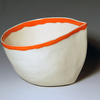 Thumb_small_heron-orange-cup-img_6931.1.1000.web
