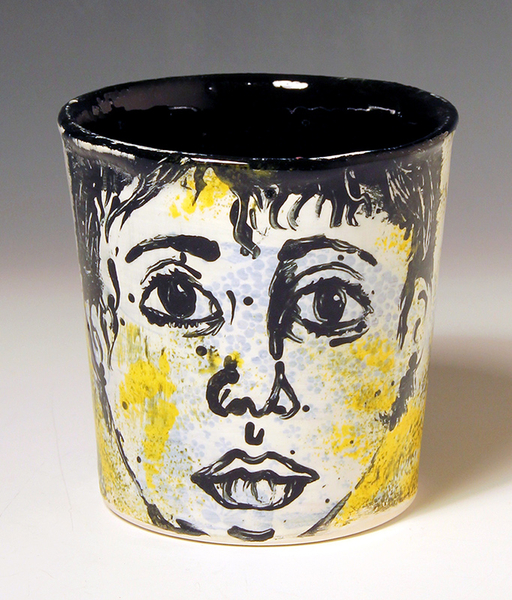 Large_fit_eloisa-face-cup-ceramics-ii-slu-s15-img_6792-800-web